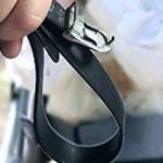 Лестницы, лестничные ограждения